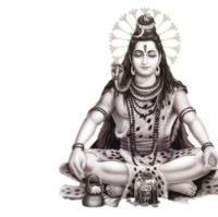 D B Swaminathan