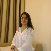 Priyanka Bhalla