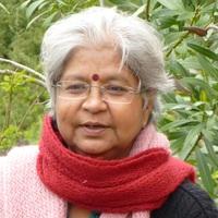 Neelima Rawal