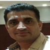 Sanjeev Nagar