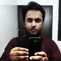 Rishi Rathore