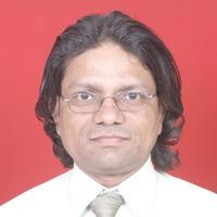 Santosh G. Kadam