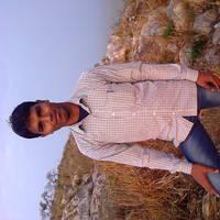 suraj.swaraj9