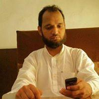Atiquzzama Khan