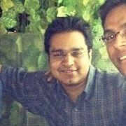 Achintya Singhal