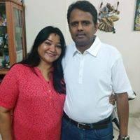 Rajan Mahendra