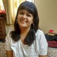 Nishita Bhasin