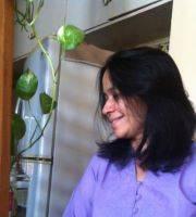 Anita Gupta