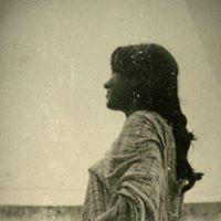 Shweta Chatterjee