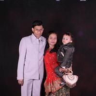 Ankur Mohta