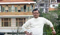 Shailendra Patil