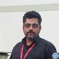 Vaseem Syed