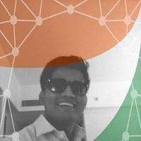 Govind Pandit
