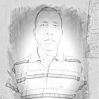 Rajiv Edavan