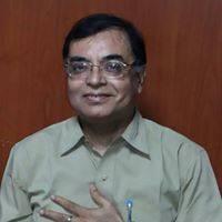 Rajesh Kumar Handa