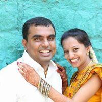 Jayanth Chandramouli