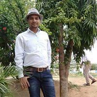 Sushanta Dev