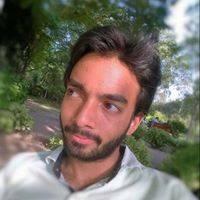 Anshul Amrit