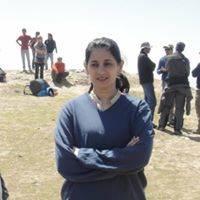 Anita Jadhav
