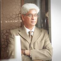 Anand K. Nair