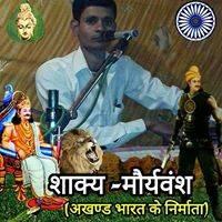 Rahul Singh Baudd