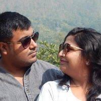 Soumabha Chakraborty