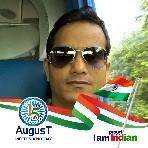 Magesh Ramkumar