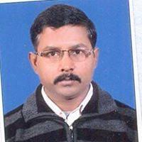 Pankaj Sinha