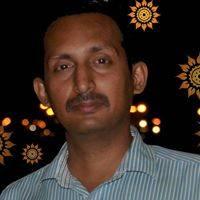 Govind Bhupathiraju