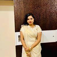 Shalini Shalu