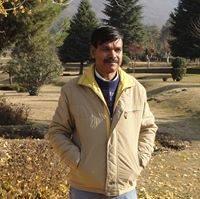 Hemraj Singh