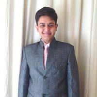 Prateek Pathak