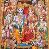 Ve Gopalakrishnan
