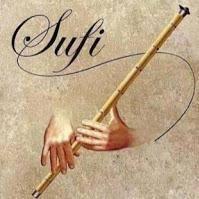 Sandali Sufi
