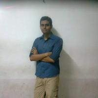Arnav Pandey