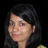 Richa Dhaundiyal