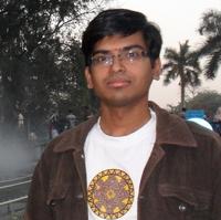 Pankaj Kinkar