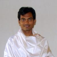 Raghavendra Vishwakarma