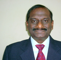 Guruprasad Siddalingappa