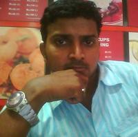 Niranjan Raj