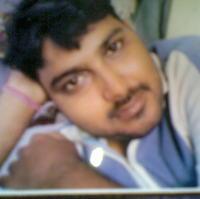Suntosh Kumar