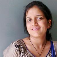 Jyoti Batra