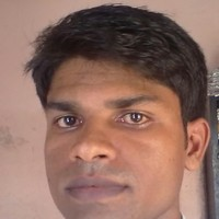 Arvind Kabeer