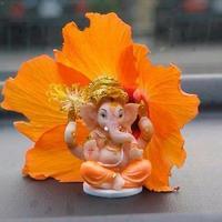 Giti Jaiswal