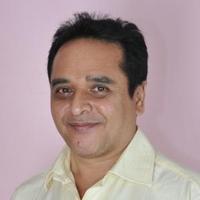 Ashok Shah