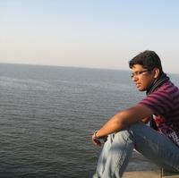 Mahesh Shahapurkar