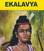 Shravan Krishna
