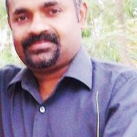 Manav arth