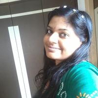 Anitha kartha