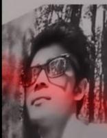 Chitrarth Pujari
